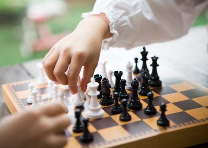 Eğitimin ve aktivitelerin kişisel gelişime faydaları
